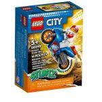 60298 LEGO® CITY Rocket Stunt Bike