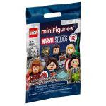 71031 LEGO® Minifigures Series 23 - Marvel Studios - 1 PACK