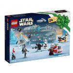 75307 LEGO® 2021 STAR WARS™ Advent Calendar