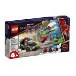 76184 LEGO® Spider-Man vs. Mysterios Drone Attack