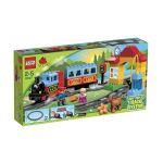 10507 LEGO® DUPLO® My First Train Set