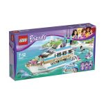 41015 LEGO® FRIENDS Dolphin Cruiser