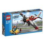 60019 LEGO® CITY Stunt Plane