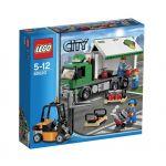 60020 LEGO® CITY Cargo Truck