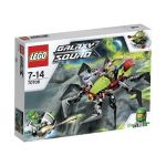 70706 LEGO® GALAXY SQUAD Crater Creeper