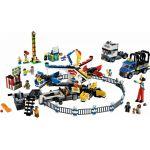 10244 LEGO® CREATOR Fairground Mixer
