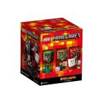 21106 LEGO® Minecraft™ Micro World - The Nether