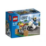 60041 LEGO® CITY Crook Pursuit