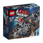 70801 LEGO® MOVIE™ Melting Room