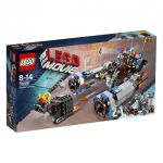 70806 LEGO® MOVIE™ Castle Cavalry