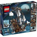 70810 LEGO® MOVIE™ MetalBeard's Sea Cow