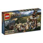 79012 LEGO® The Hobbit™ Mirkwood™ Elf Army