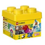 10692 LEGO® CLASSIC Creative Bricks