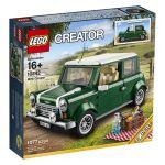 10242 LEGO® CREATOR MINI Cooper