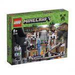 21118 LEGO® Minecraft™ The Mine