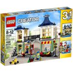 31036 LEGO® CREATOR Toy & Grocery Shop