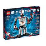 31313 LEGO® MINDSTORMS® NXT EV3