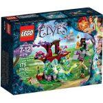 41076 LEGO® Elves Farran and the Crystal Hollow