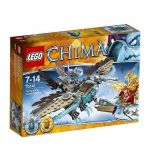 70141 LEGO® Legends of Chima™ Vardy's Ice Vulture Glider