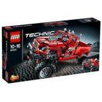 42029 LEGO® Technic Customized Pick up Truck