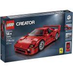 10248 LEGO® Creator Ferrari F40