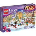 41102 LEGO® Friends Advent Calendar 2015