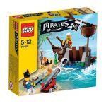 70409 LEGO® Pirates Shipwreck Defence