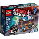 70818 LEGO® THE LEGO® MOVIE™ Double-Decker Couch