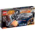 75096 LEGO® Star Wars™ Sith Infiltrator™