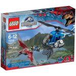75915 LEGO® Jurassic World Pteranodon Capture