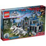 75919 LEGO® Jurassic World Indominus rex™ Breakout
