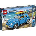 10252 LEGO® CREATOR Volkswagen Beetle
