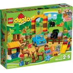 10584 LEGO® DUPLO® Forest: Park