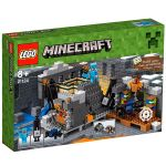 21124 LEGO® Minecraft™ The End Portal