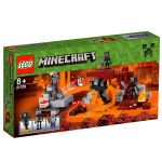 21126 LEGO® Minecraft™ The Wither