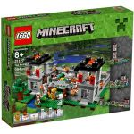 21127 LEGO® Minecraft™ The Fortress