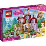 41067 LEGO® Disney™ Belle's Enchanted Castle