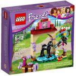 41123 LEGO® Friends Foal's Washing Station