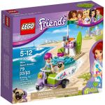 41306 LEGO® Friends Mia's Beach Scooter