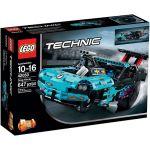 42050 LEGO® Technic Drag Racer