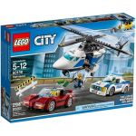 60138 LEGO® City High-speed Chase