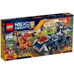 70322 LEGO® NEXO KNIGHTS™ Axl's Tower Carrier