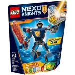 70362 LEGO® NEXO KNIGHTS™ Battle Suit Clay