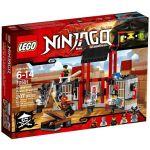 70591 LEGO® NINJAGO™ Kryptarium Prison Breakout
