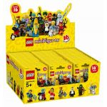 71013 LEGO® Minifigures (Series 16) - 1 BOX