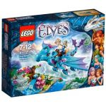41172 LEGO® Elves The Water Dragon Adventure
