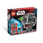 10188 LEGO® Star Wars™ Death Star™