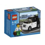 3177 LEGO® CITY Small Car
