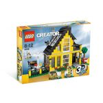 4996 LEGO® CREATOR Summer House