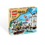 6242 LEGO® PIRATES Soldiers Fort